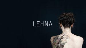 LehnaMusic.com